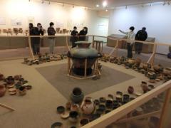 文化財センター